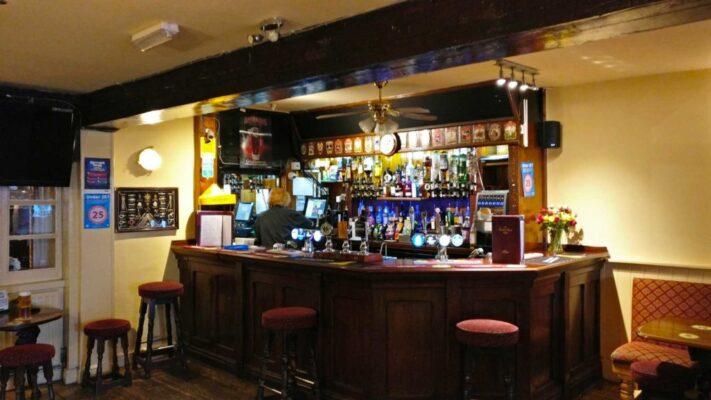 The-Lounge-Bar