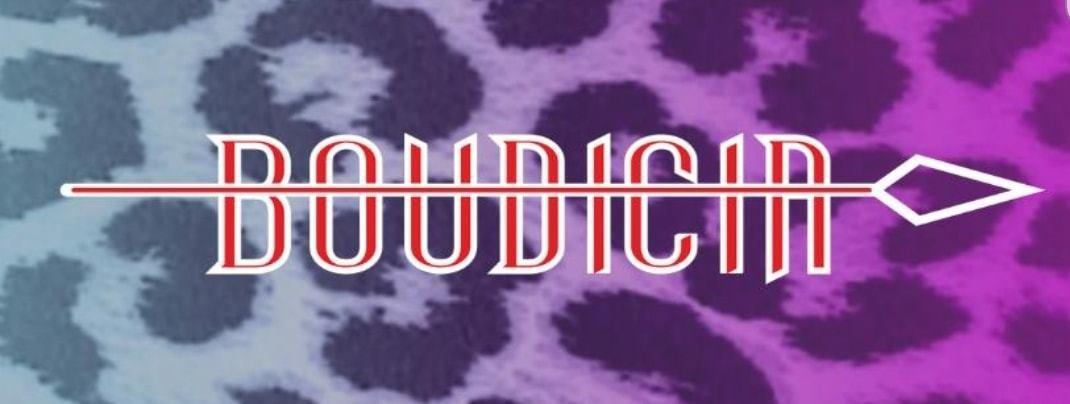 Boudicia